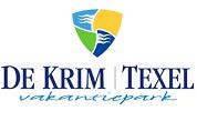 De Krim Texel - hotels, campings, bungalows