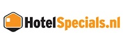 Hotelspecials - special deals and discount on hotels