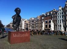Amsterdam Museum Tickets Online
