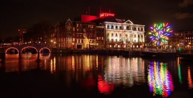Amsterdam_Carre_Theatre_featuring_Big_Tree_by_Jacques_Rival_2