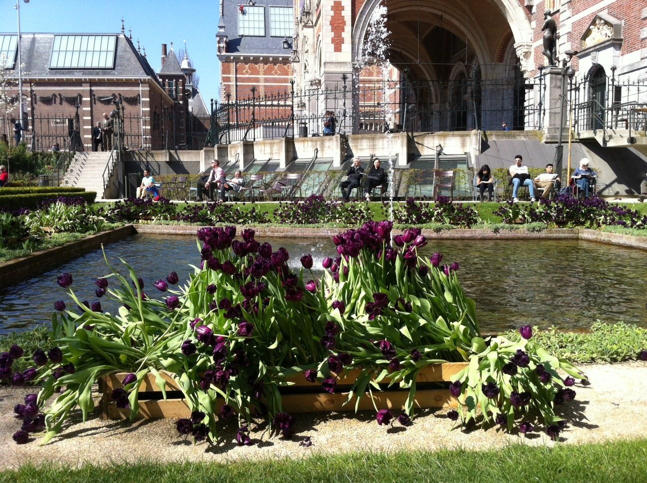 rijksmuseum-garden