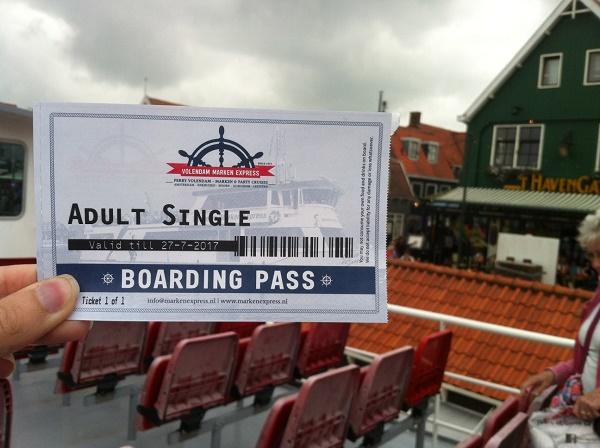 volendam-marken-ticket-600
