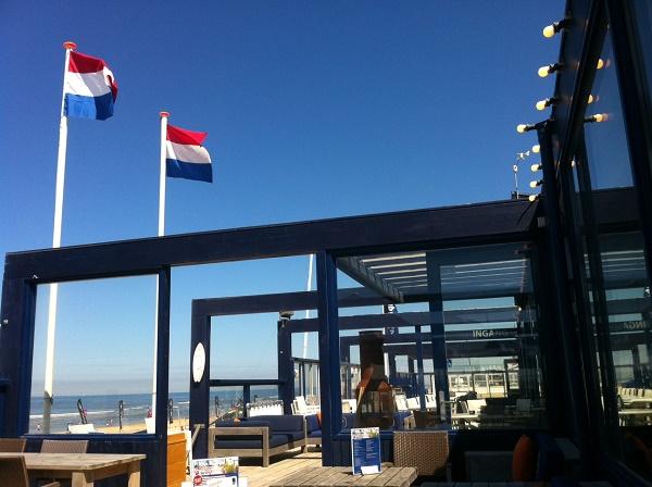zandvoort-nautique