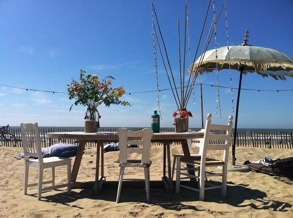 zandvoort-summer