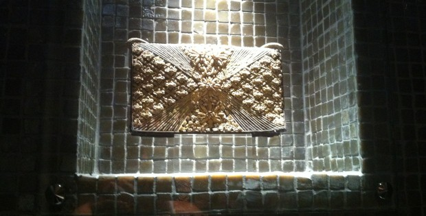 Hendrikje Museum of Bags and Purses