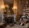 Christmas in Willet, photo Richard Lotte