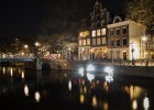 Amsterdam Light Festival 2016 - 15000 and more - Studio klus - Copyright Janus van den Eijnden