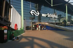 How to travel to Keukenhof?