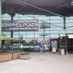 How to travel to Keukenhof from Schiphol airport?
