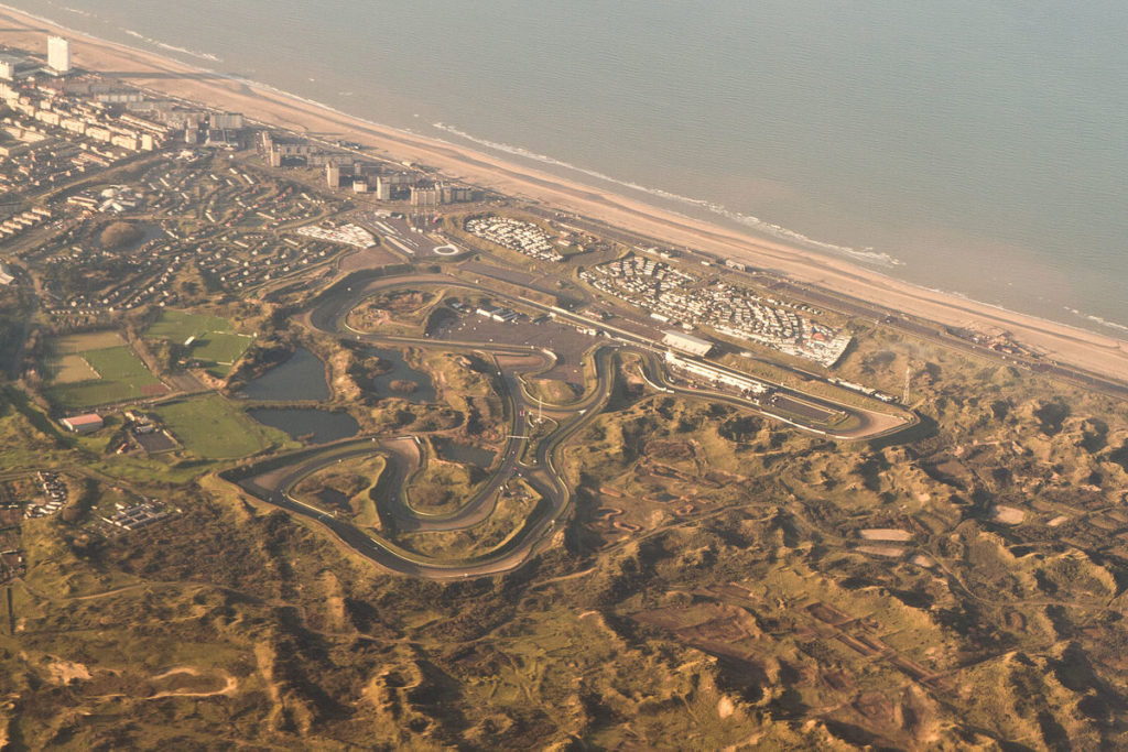 Aerial photo of Circuit Park Zandvoort, author=Quistnix, source=https://nl.wikipedia.org/wiki/Bestand:Circuit_Park_Zandvoort_aerial_photo.jpg