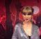 Madame Tussauds Amsterdam tickets online