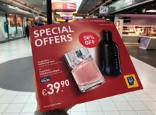 See Buy Fly Schiphol Airport special offers