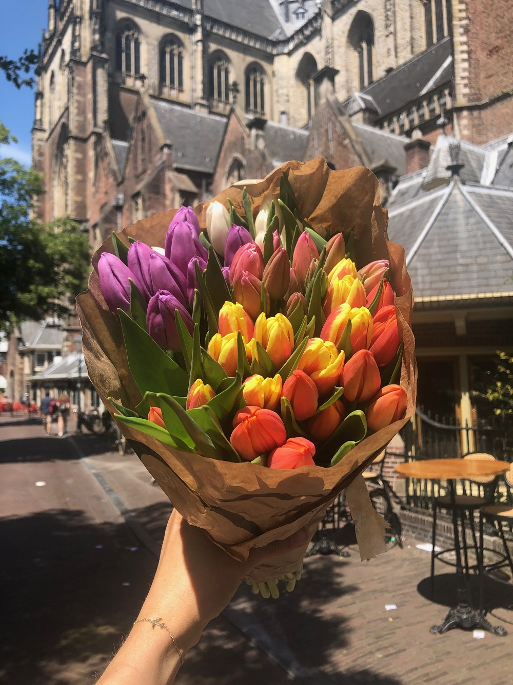 Things to do in Haarlem, the Netherlands